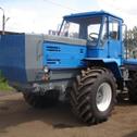 Т-150, ЮМЗ-Т40, запчасти