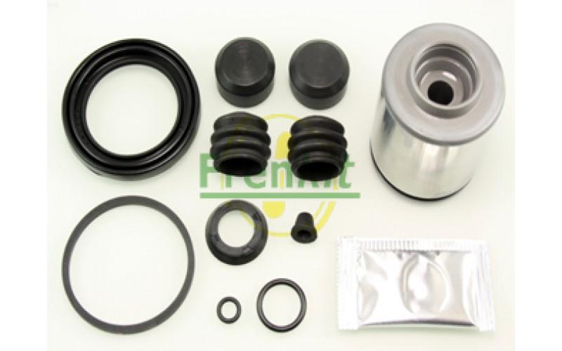 Ремкомплект КПП (полный) МТЗ-80,82,82Л/Н/Р купить по.