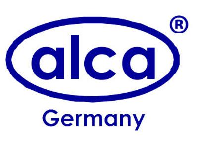 View all posts in Щетки стеклоочистителя ALCA-HEYNER Германия