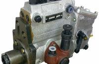 Топливный-насос-ТНВД-МТЗ-80-Д-240