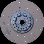 GAS-53 (53-1601130-01)