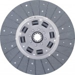 MTZ-80на резинках-(70-1601130)