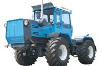 Трактор-Т-150К-технические-характеристики