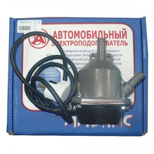 kotel-podogreva-dvigatelja-cherez-sistemu-okhlazhdenija-1500-vt-aljans-uaz-500x500