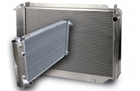 купить радиатор МАЗ в Саранске