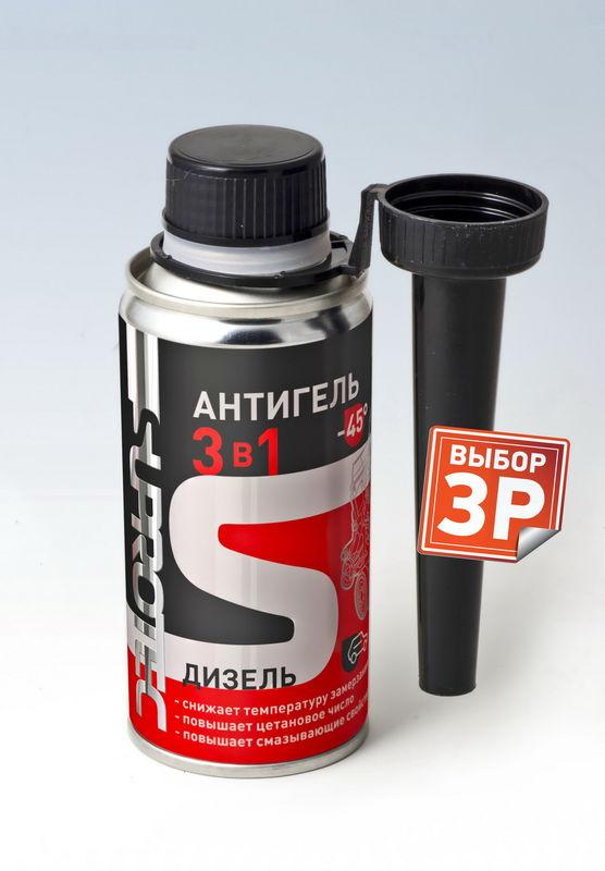 Suprotechk2