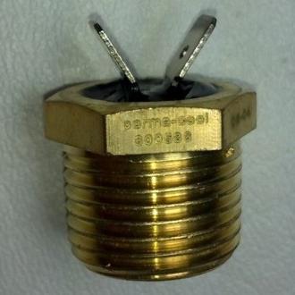 датчик включения вентилятора ваз