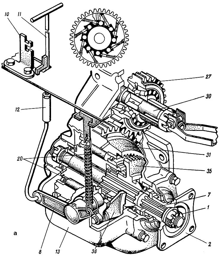 http://tractorinfo.ru/img/repair-293.png