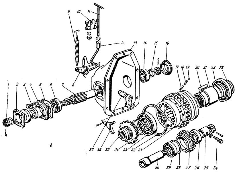 http://tractorinfo.ru/img/repair-294.png