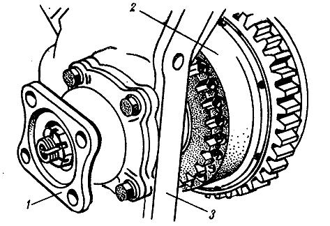 http://tractorinfo.ru/img/repair-295.png