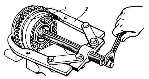 http://tractorinfo.ru/img/repair-297.png