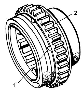 http://tractorinfo.ru/img/repair-298.png