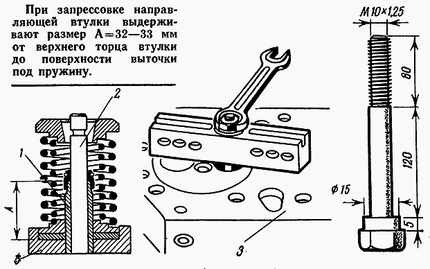 http://www.mtz-sibir.ru/images/2.1.25_remont_mtz82.png