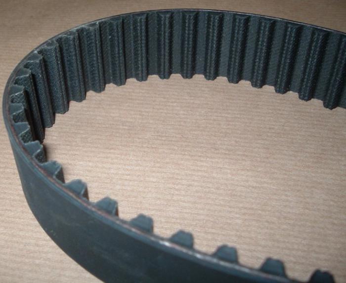 замена ремня грм ваз 2109 инжектор