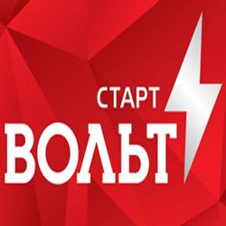 View all posts in Комплекты клемм на аккамуляторы