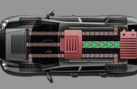 мотор-генератор