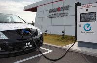 Почему мир переходит на электромобили