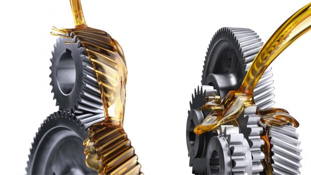 https://etlib.ru/Templates/storage/blog/248/gearbox-oil.jpg