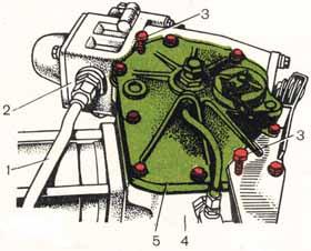 http://avtodvor.com.ua/img/tractor_32_2.jpg
