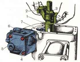 http://avtodvor.com.ua/img/tractor_32_3.jpg