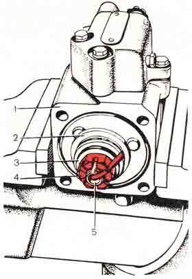 http://avtodvor.com.ua/img/tractor_32_6.jpg