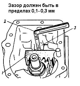 http://tractorinfo.ru/img/repair-151.png