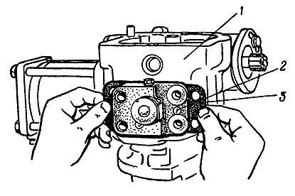 http://tractorinfo.ru/img/repair-152.png