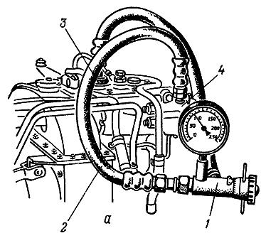 http://tractorinfo.ru/img/repair-154.png