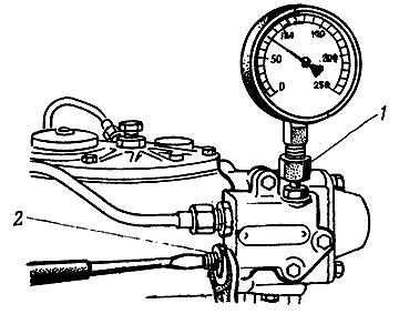http://tractorinfo.ru/img/repair-156.png