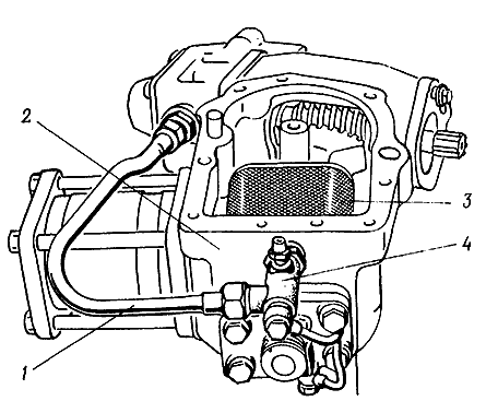 http://tractorinfo.ru/img/repair-161.png