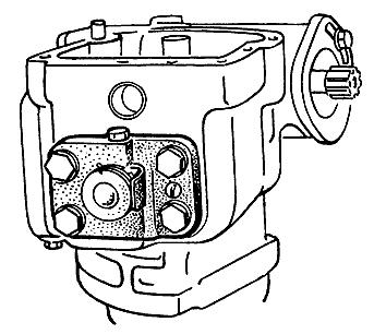 http://tractorinfo.ru/img/repair-165.png