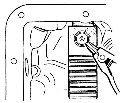http://tractorinfo.ru/img/repair-167.png