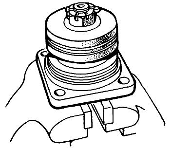 http://tractorinfo.ru/img/repair-169.png