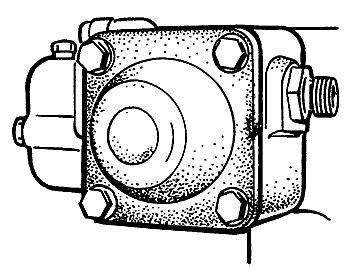 http://tractorinfo.ru/img/repair-170.png