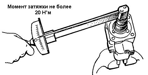 http://tractorinfo.ru/img/repair-175.png