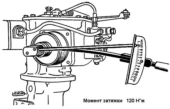 http://tractorinfo.ru/img/repair-178.png