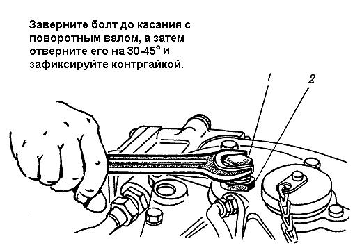 http://tractorinfo.ru/img/repair-179.png