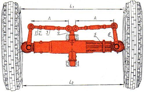 https://loskzapchast.com.ua/image/data/articles/rulevoe-upravleniye-traktora-mtz-80-82.jpg