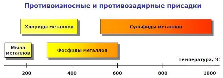 https://etlib.ru/Templates/storage/blog/840/%D0%9F%D1%80%D0%B8%D1%81%D0%B0%D0%B4%D0%BA%D0%B8.jpg