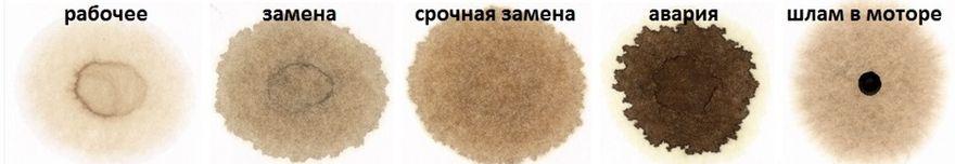 https://etlib.ru/Templates/storage/blog/840/%D0%A1%D1%82%D0%B0%D1%80%D0%B5%D0%BD%D0%B8%D0%B5.jpg